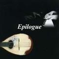 第43回定期演奏会CD Epilogue