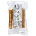国産原料100% 黒糖ふ菓子(8本)