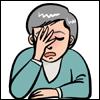 頭痛zutuu01