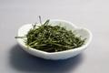 彩の国生まれの品種茶 ふくみどり Fukumidori