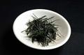 日本で一番高価な茶 日本一の手もみ茶2018