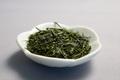 彩の国生まれの品種茶 さやまかおり Sayamakaori