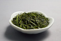 彩の国生まれの品種茶 ほくめい Hokumei