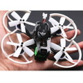 LANTIAN 90L Micro Brushless Racing Quadcopter W/ OSD (No battery)