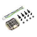 BLHELI_S 2S 6A 4-in1 Brushless Speed Controller for Multi-rotor Super_S BS06D (Dshot600 ready)