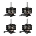 BETAFPV 08028 12000KV Brushless Motors