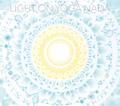 Light on yoga nada CDAlbum 送料無料