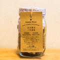 神農茶(薪火三年番茶)