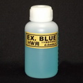 EX . BLUE  HW用