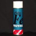 Color Fe ROYAL