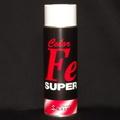 Color Fe SUPER