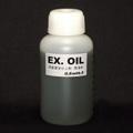 EX . OIL