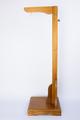 吊るし飾り用飾り台(H75~115、W25、D20)