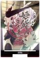 瑠奈璃亜先生:210107/姫繰三六五アクリルカレンダースタンド
