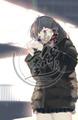 鳴瀬ひろふみ先生:211213/姫繰三六五タペストリーコレクション(B2サイズ)