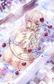 葉乃はるか先生:210206/姫繰三六五タペストリーコレクション(B1サイズ)