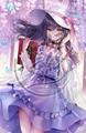 真冬先生:210508/姫繰三六五タペストリーコレクション(B2サイズ)