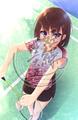 つゑふ先生:211010/姫繰三六五タペストリーコレクション(B2サイズ)