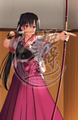 あにぃ先生:210110/姫繰三六五タペストリーコレクション(B2サイズ)