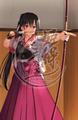 あにぃ先生:210110/姫繰三六五タペストリーコレクション(B1サイズ)