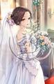 カグユヅ先生:210613/姫繰三六五タペストリーコレクション(B2サイズ)