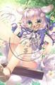 ゆき恵先生:210511/姫繰三六五タペストリーコレクション(B2サイズ)