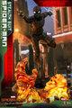 ★予約 ホットトイズ 1/6 スパイダーマン (ステルススーツ/デラックス版) 『スパイダーマン:ファー・フロム・ホーム』