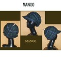 【紙】Mango ベビー&幼児サイズセット