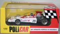 Lotus72 No.29 Brands Hatch GP 1972