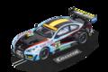 20030917 BMW M6 GT3 Molitor Racing No.14