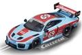 20030921 Porsche 935GT2 No.96/69