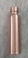 純銅製の水筒(ヘルシーヨギ)(1000ml)
