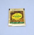 サマハン茶
