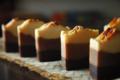 オーガニックチョコクッキーマウンテン石鹸
