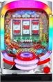 CRおそ松さん~おうまは最高!~99Ver【中古パチンコ台実機】