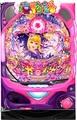 CRスーパー海物語IN沖縄4 桜バージョン 319ver.【中古パチンコ台実機】