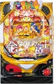 Pスーパー海物語 IN JAPAN2 金富士 319バージョン【中古パチンコ台実機】