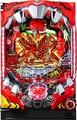 P新世紀エヴァンゲリオン 決戦~真紅【中古パチンコ台実機】