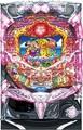 CRスーパー海物語IN沖縄3HME【中古パチンコ台実機】