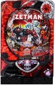 CR ZETMAN The Animation FPK【中古パチンコ台実機】