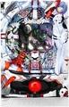 CRヱヴァンゲリヲン8 Extreme Battle【中古パチンコ台実機】