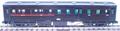 「オハニ25500」コンバージョンキット