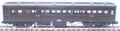 「ナシ20350」コンバージョンキット