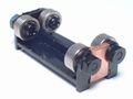 簡易ローラー運転台キット・16.5mmゲージ用