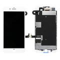 iPhone 8P 液晶パネル AAA白 純正LCD仕様