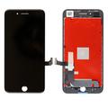 iPhone 8P 液晶パネル AAA黒 純正LCD仕様