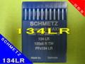 シュメッツミシン針 134LR