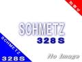 シュメッツミシン針 328S