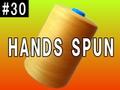 30/5000mハンズスパン