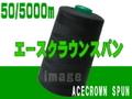 50/5000mエースクラウンスパン